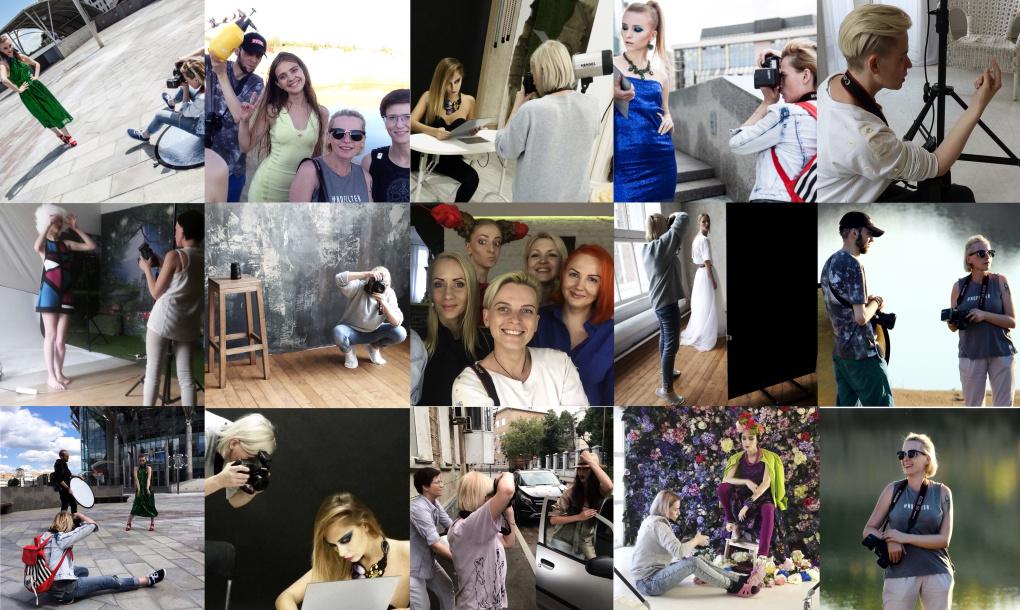 undalova, ундалова, photoundalova, fashion, профессиональный_фотограф, арт_фотограф, фешн_фотограф, фешн, мода, модный_фотограф, лучший_фотограф, необычные_фотосессии, фотосессии_в_образе, творческая_съемка, топ_модель, топ_фотограф, фотограф_россия, фотограф_москва, фотограф_питер
