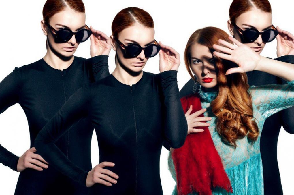 undalova, photoundalova, fashion