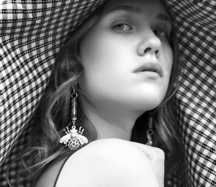 undalova, ундалова, photoundalova, fashion, профессиональный_фотограф, арт_фотограф, фешн_фотограф, фешн, мода, модный_фотограф, лучший_фотограф, необычные_фотосессии, фотосессии_в_образе, творческая_съемка, топ_модель, топ_фотограф, фотограф_россия, фотограф_москва, фотограф_питер, топ10, фотограф_россии, лучший_российский_фотограф, красивое_фото, фото_девушек, топ10_фешн, топ5_лучших_фотографов, фешн_фотограф_москва, лучший_фотограф_в_москве, найти_фотографа,Лучшие_фотосессии, лучший_фенш_фотограф